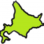 日本側も移住しちゃおう(札幌)