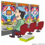 高齢のギャンブル未経験者は危険。カジノ法案衆院可決