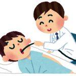 10のステップで鼻から胃カメラ検査受けてみたらまさか!?