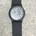 激安腕時計が便利