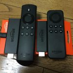 新Fire TV Stickは使える 〜 KODIの日本語化手順