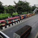 第二回タイ旅行記12日目 〜 バスターミナルはどこだ?