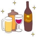 長寿の秘訣は運動よりも酒を飲め!
