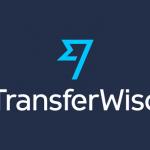 安くて簡単なTransferwiseで3万円を海外送金をした 〜 送金手順