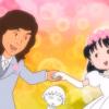 伝説のアイドル西城秀樹さんが逝く