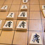 なるほどぉ将棋界っておもろい☖ ~ 女流ランキングあり