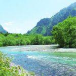 札幌短期滞在費の検討