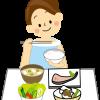 食べたことないものを食す ~ 甘露と海鞘と生𩸽と
