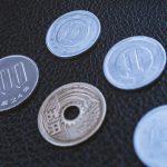 30代・40代の金銭感覚の考察