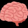 2回目脳ドックの結果 ~ 検査結果は手書きがいいと思う