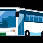 いま頃「ローカル路線バス乗り継ぎの旅」を一気に観た