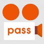 映画を観るためにビデオパスに加入