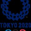 東京2020のチケット当選で真っ先にすべきこと