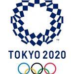 オリンピックチケット二次抽選も当選したので…