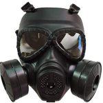 マスクの在庫が尽きそう