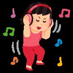 こんな時だからこそ音楽のある生活を〜 Spotifyのフリープラン