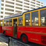 島根旅行3日目 ローカル線電車旅は1時間がいい