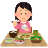 低GI食品を食べ続けたら&近い将来のダイエットについて