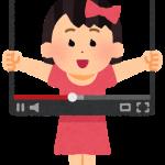 海外旅行・移住動画チャンネル3選