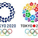 東京オリンピック開会式の雑感