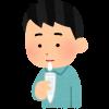 新型コロナワクチン1回目接種2週間で検査やってみたが…中和抗体検査が必要らしい