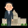 菅総理がもし再任して4年やっていたらとんでもなかった